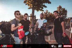 Fotos Xtreme Challenge Madrid 2018 3214