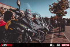 Fotos Xtreme Challenge Madrid 2018 3216
