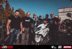 Fotos Xtreme Challenge Madrid 2018 3218