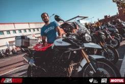 Fotos Xtreme Challenge Madrid 2018 3220