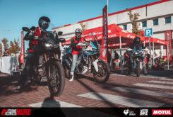 Fotos Xtreme Challenge Madrid 2018 3223