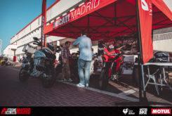 Fotos Xtreme Challenge Madrid 2018 3225