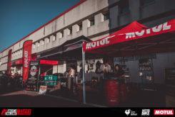 Fotos Xtreme Challenge Madrid 2018 3228