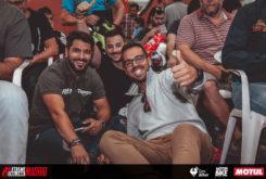 Fotos Xtreme Challenge Madrid 2018 3231