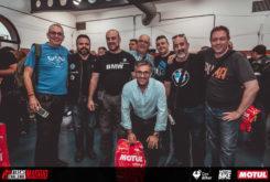 Fotos Xtreme Challenge Madrid 2018 3235