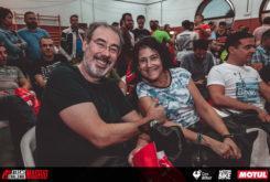 Fotos Xtreme Challenge Madrid 2018 3238