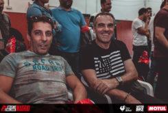 Fotos Xtreme Challenge Madrid 2018 3239