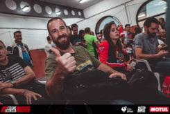 Fotos Xtreme Challenge Madrid 2018 3240