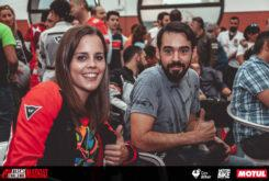 Fotos Xtreme Challenge Madrid 2018 3241