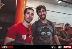 Fotos Xtreme Challenge Madrid 2018 3243