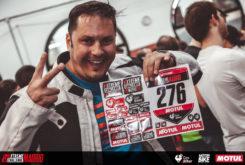 Fotos Xtreme Challenge Madrid 2018 3244