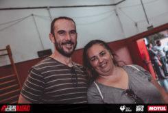Fotos Xtreme Challenge Madrid 2018 3246