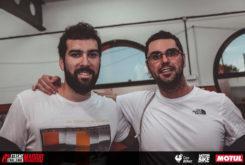 Fotos Xtreme Challenge Madrid 2018 3247