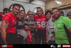 Fotos Xtreme Challenge Madrid 2018 3249