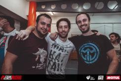 Fotos Xtreme Challenge Madrid 2018 3251