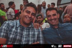 Fotos Xtreme Challenge Madrid 2018 3253