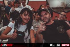 Fotos Xtreme Challenge Madrid 2018 3254