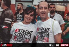 Fotos Xtreme Challenge Madrid 2018 3255