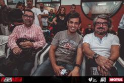 Fotos Xtreme Challenge Madrid 2018 3259