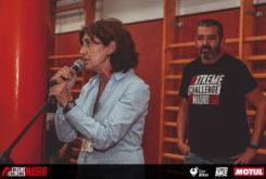 Fotos Xtreme Challenge Madrid 2018 3262