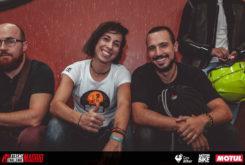Fotos Xtreme Challenge Madrid 2018 3267