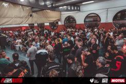 Fotos Xtreme Challenge Madrid 2018 3277