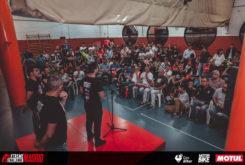 Fotos Xtreme Challenge Madrid 2018 3278