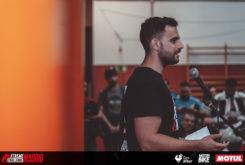 Fotos Xtreme Challenge Madrid 2018 3281