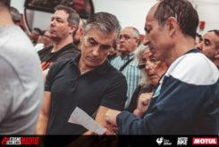 Fotos Xtreme Challenge Madrid 2018 3282