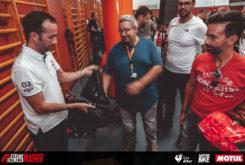Fotos Xtreme Challenge Madrid 2018 3292