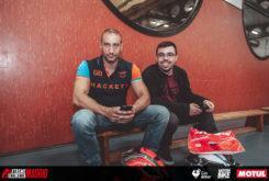 Fotos Xtreme Challenge Madrid 2018 3297