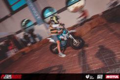 Fotos Xtreme Challenge Madrid 2018 3303