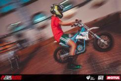 Fotos Xtreme Challenge Madrid 2018 3304