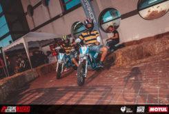 Fotos Xtreme Challenge Madrid 2018 3306