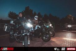 Fotos Xtreme Challenge Madrid 2018 3310