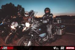 Fotos Xtreme Challenge Madrid 2018 3312