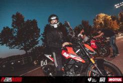 Fotos Xtreme Challenge Madrid 2018 3321