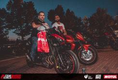 Fotos Xtreme Challenge Madrid 2018 3324