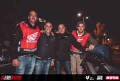 Fotos Xtreme Challenge Madrid 2018 3326