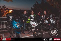 Fotos Xtreme Challenge Madrid 2018 3328