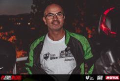 Fotos Xtreme Challenge Madrid 2018 3329