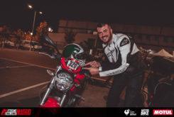 Fotos Xtreme Challenge Madrid 2018 3330