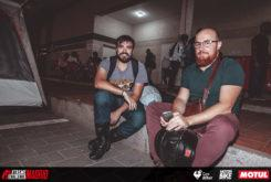 Fotos Xtreme Challenge Madrid 2018 3333