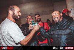 Fotos Xtreme Challenge Madrid 2018 3334