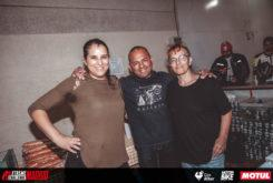 Fotos Xtreme Challenge Madrid 2018 3335