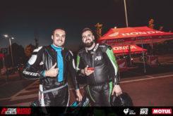 Fotos Xtreme Challenge Madrid 2018 3336