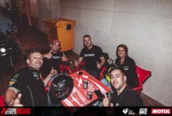 Fotos Xtreme Challenge Madrid 2018 3338