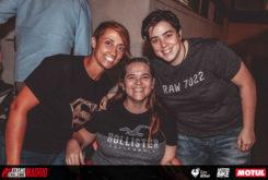 Fotos Xtreme Challenge Madrid 2018 3340