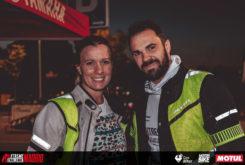 Fotos Xtreme Challenge Madrid 2018 3341
