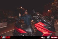 Fotos Xtreme Challenge Madrid 2018 3342